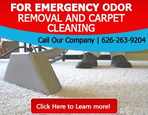 Our Services - Carpet Cleaning Alhambra, CA